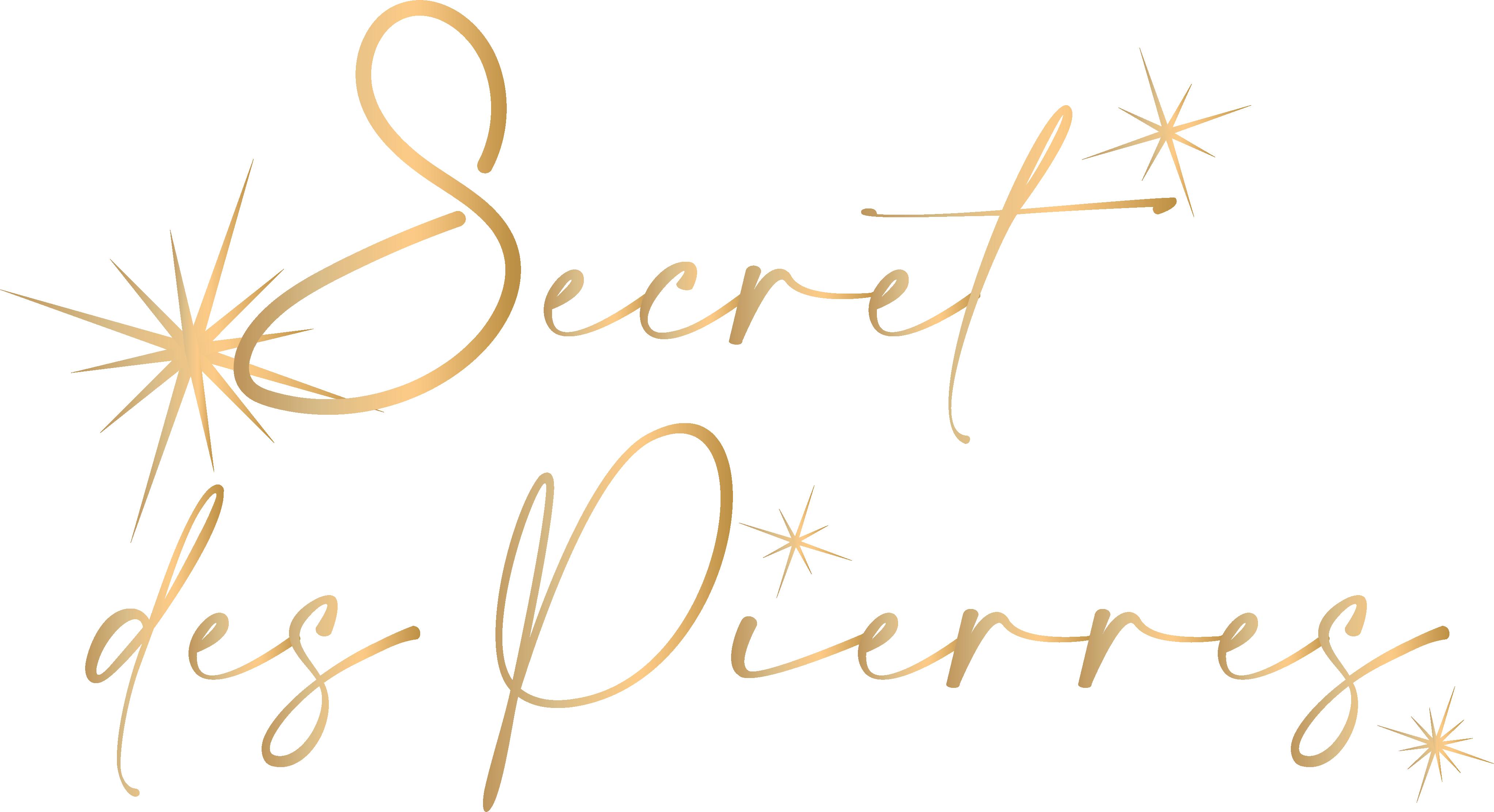 Secret des Pierres